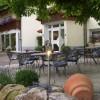 Restaurant Waldeslust in Böllenborn-Reisdorf