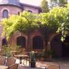 Restaurant Weinschlössel in Bad Bergzabern (Rheinland-Pfalz / Südliche Weinstraße)]