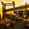 Restaurant Stellwerk Monreal in Monreal