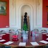 Schloss Lembeck Hotel & Restaurant in Dorsten (Nordrhein-Westfalen / Recklinghausen)]