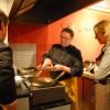 Restaurant Lutz & Christine - Das Back & Kochhaus in Wasserburg am Inn (Bayern / Rosenheim)]