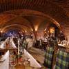Restaurant Hotel SportSchloss Velen in Velen