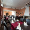 Restaurant Südlohner Hof / Ristorante da Fabio  in Südlohn (Nordrhein-Westfalen / Borken)]