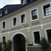 Hotel - Restaurant Zum Kronprinzen  in Weyher in der Pfalz