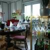 Restaurant Landhaus Nikolay in Schermbeck