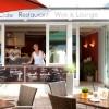 Restaurant Lutz  Christine - Das Back  Kochhaus in Wasserburg am Inn