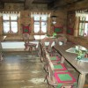 Restaurant Gasthaus Zur Alten Schule in Klingenthal/Sachsen (Sachsen / Vogtlandkreis)]