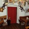 Restaurant Wirtshaus Backblech  in Neustadt an der Weinstraße (Rheinland-Pfalz / Neustadt an der Weinstraße)]