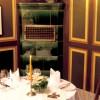 Restaurant Oberländer Weinstube in Karlsruhe