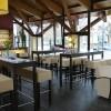 Restaurant Café-Bistro Central in Deidesheim (Rheinland-Pfalz / Bad Dürkheim)]