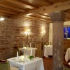 Restaurant Kloster Hornbach in Hornbach (Rheinland-Pfalz / Südwestpfalz)
