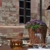 Restaurant Kloster Hornbach in Hornbach