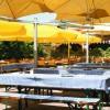 Restaurant Brauhaus Castel in Mainz-Kastel