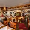 Hotel-Restaurant Barbarossahof in Kaiserslautern (Rheinland-Pfalz / Kaiserslautern)]