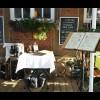 Restaurant Pirsch-Klause in Hamfelde Hzgt. Lbg. (Schleswig-Holstein / Stormarn)]