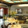 Casimir Restaurant in Kaiserslautern (Rheinland-Pfalz / Kaiserslautern)]