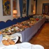 Restaurant Montenegro in Krefeld (Nordrhein-Westfalen / Krefeld)]