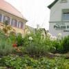 Hotel Restaurant Pfälzer Hof in Rockenhausen