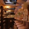 Kaiserhof, Restaurant - Brasserie & Hotel in Willich (Nordrhein-Westfalen / Viersen)