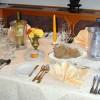 Hotel Restaurant Fröhlich in Kaiserslautern