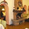 Hotel Restaurant Fröhlich in Kaiserslautern (Rheinland-Pfalz / Kaiserslautern)]