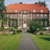Restaurant Schloss Wilkinghege in Münster