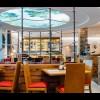 Restaurant Hotel 'Zur Schiffsmühle' GmbH in Grimma