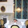 Restaurant Schloss Wilkinghege in Münster (Nordrhein-Westfalen / Münster)]