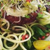 Restaurant VELO in Heilbronn