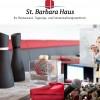 Restaurant St Barbara Haus GmbH in Dülmen