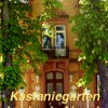 Hotel - Restaurant Kastaniengarten in Enkenbach-Alsenborn