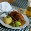 Restaurant Landhotel Geyer GmbH in Kipfenberg (Bayern / Eichstätt)