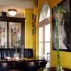Restaurant Bistro Körnchen in Bad Kreuznach (Rheinland-Pfalz / Bad Kreuznach)