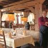 Restaurant Landgasthaus Overwaul in Havixbeck (Nordrhein-Westfalen / Coesfeld)]