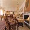 Restaurant Landgasthaus Overwaul in Havixbeck