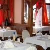 Restaurant Wilminks Parkhotel  in Neuenkirchen Kr. Steinfurt (Nordrhein-Westfalen / Steinfurt)]