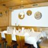 Restaurant Gasthaus Bonimeier in Haiming (Bayern / Altötting)]