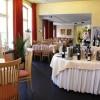 Restaurant Hotel Otterberger Hof in Otterberg (Rheinland-Pfalz / Kaiserslautern)]