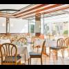 Restaurant Hotel-Gasthaus Krone in Bötzingen