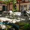 Restaurant Landgasthof - Hotel Zum Ochsen  in Hauenstein (Rheinland-Pfalz / Südwestpfalz)]