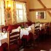 Restaurant Ristorante dal Gatto Rosso in Nürnberg (Bayern / Nürnberg)]