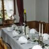 Hotel - Restaurant St. Germanshof in St. Germanshof  (Rheinland-Pfalz / Südwestpfalz)