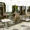 Restaurant Gelbe Seiten Café Bar Lounge in Karlsruhe (Baden-Württemberg / Karlsruhe)]