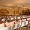 Hotel Restaurant Hof Zum Ahaus in Ahaus (Nordrhein-Westfalen / Borken)]