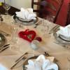 Restaurant Lukes Steaks  More in Heinsberg