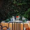Restaurant Bock in Lahnstein (Rheinland-Pfalz / Rhein-Lahn-Kreis)]