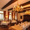 Romantik Restaurant Walhalla in Osnabrück (Niedersachsen / Osnabrück)]