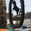 Hotel Restaurant Rappen in Freiburg (Baden-Württemberg / Freiburg)]