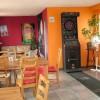 Restaurant Billard-Cafe in Offenburg (Baden-Württemberg / Ortenaukreis)]