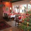 Restaurant Landhotel Seelust in Hennstedt (Schleswig-Holstein / Steinburg)]